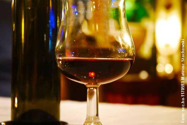 Spanischer Wein Garnacha - Meist als Cuvée erhältlich