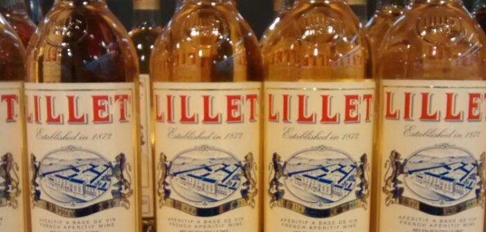 Lillet-Rosé-Rezepte: erfrischend und lecker!