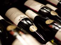 Für seinen Pinot Noir von der Mosel wurde Molitor mehrfach ausgezeichnet.