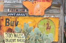 Phoenix Motorhomes & Co.: Erfahrungsberichte besser vor der Weinreise durch die USA lesen