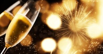 Champagner – Spitzenschaumwein aus Frankreich