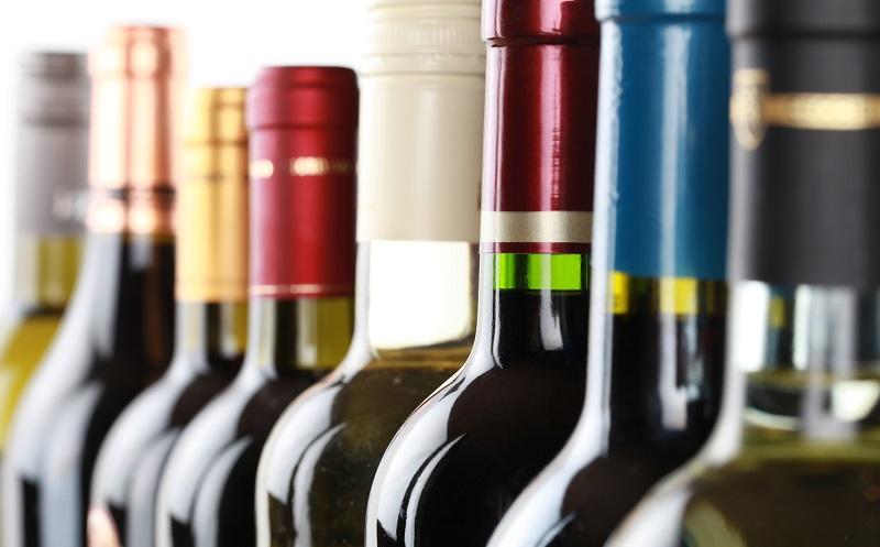 Das Trinkverhalten hatte keinerlei Auswirkungen auf die Todesfälle. (#03)