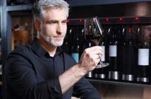 Jahresausklang für Weinliebhaber