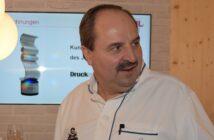 Rotweinsauce Lafer: Leckere Lafer Rezepte für tolle Mahlzeiten