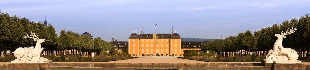Wenngeich der Acalon in mehreren Anbaugebieten kultiviert wird, wurde er doch in Baden-Württemberg geboren. (#3)