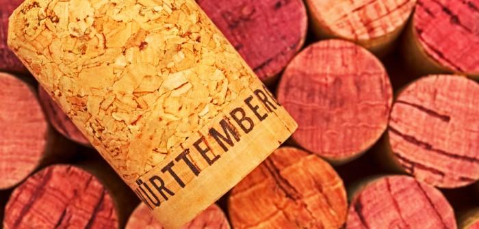 Acalon Rotwein: Ursprung, Geschichte und Anbaugebiete