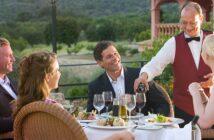 Foodpairing: Von der Kunst, den richtigen Wein zum Essen zu servieren ( Foto: Shutterstock-Juice Verve _)